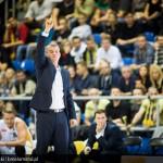BM Slam Stal - Asseco Gdynia (62)