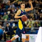 BM Slam Stal - Asseco Gdynia (65)