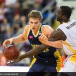 BM Slam Stal - Asseco Gdynia (66)