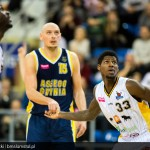 BM Slam Stal - Asseco Gdynia (67)