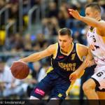 BM Slam Stal - Asseco Gdynia (69)