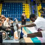BM Slam Stal - Asseco Gdynia (7)