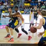 BM Slam Stal - Asseco Gdynia (72)
