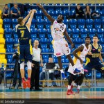 BM Slam Stal - Asseco Gdynia (73)