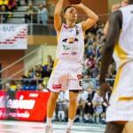 BM Slam Stal - Asseco Gdynia (74)
