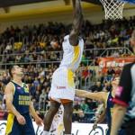 BM Slam Stal - Asseco Gdynia (77)