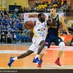 BM Slam Stal - Asseco Gdynia (78)