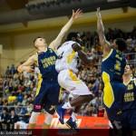 BM Slam Stal - Asseco Gdynia (79)