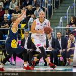 BM Slam Stal - Asseco Gdynia (80)