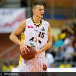 BM Slam Stal - Asseco Gdynia (81)