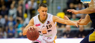 BM Slam Stal - Asseco Gdynia (82)