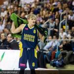 BM Slam Stal - Asseco Gdynia (86)
