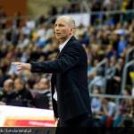 BM Slam Stal - Asseco Gdynia (87)