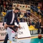 BM Slam Stal - Asseco Gdynia (9)