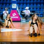 BM Slam Stal - Asseco Gdynia (91)