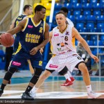BM Slam Stal - Asseco Gdynia (92)