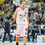 BM Slam - Turow (49)