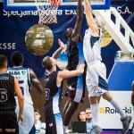 MKS - BM Slam Stal (26)