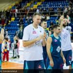 BM Slam Stal - Polski Cukier (1)