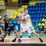 BM Slam Stal - Polski Cukier (25)