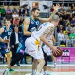 BM Slam Stal - Polski Cukier (27)