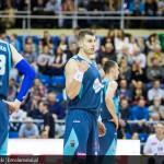 BM Slam Stal - Polski Cukier (28)