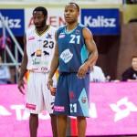 BM Slam Stal - Polski Cukier (32)