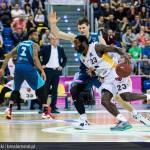 BM Slam Stal - Polski Cukier (33)
