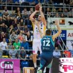 BM Slam Stal - Polski Cukier (34)