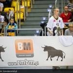 BM Slam Stal - Polski Cukier (35)