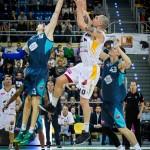 BM Slam Stal - Polski Cukier (39)