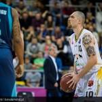 BM Slam Stal - Polski Cukier (40)