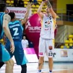 BM Slam Stal - Polski Cukier (44)