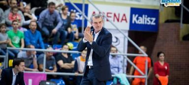 BM Slam Stal - Polski Cukier (45)