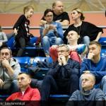 BM Slam Stal - Polski Cukier (49)