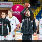 BM Slam Stal - Polski Cukier (5)