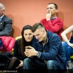 BM Slam Stal - Polski Cukier (50)