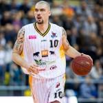 BM Slam Stal - Polski Cukier (57)