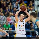 BM Slam Stal - Polski Cukier (59)