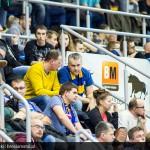 BM Slam Stal - Polski Cukier (61)