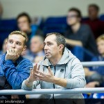BM Slam Stal - Polski Cukier (63)