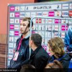 BM Slam Stal - Polski Cukier (7)