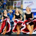 BM Slam Stal - Polski Cukier (75)