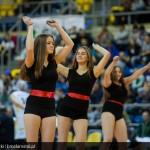 BM Slam Stal - Polski Cukier (85)
