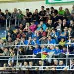 BM Slam Stal - Siarka Tarnobrzeg (100)