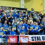 BM Slam Stal - Siarka Tarnobrzeg (24)