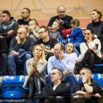 BM Slam Stal - Siarka Tarnobrzeg (56)