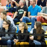 BM Slam Stal - Siarka Tarnobrzeg (58)