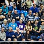 BM Slam Stal - Siarka Tarnobrzeg (62)