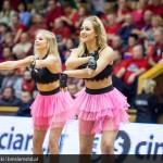Energa Czarni - BM Slam Stal (1)